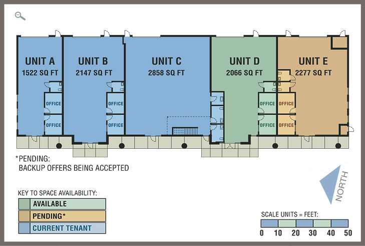 Office floor plans software find house plans for Office floor plan software